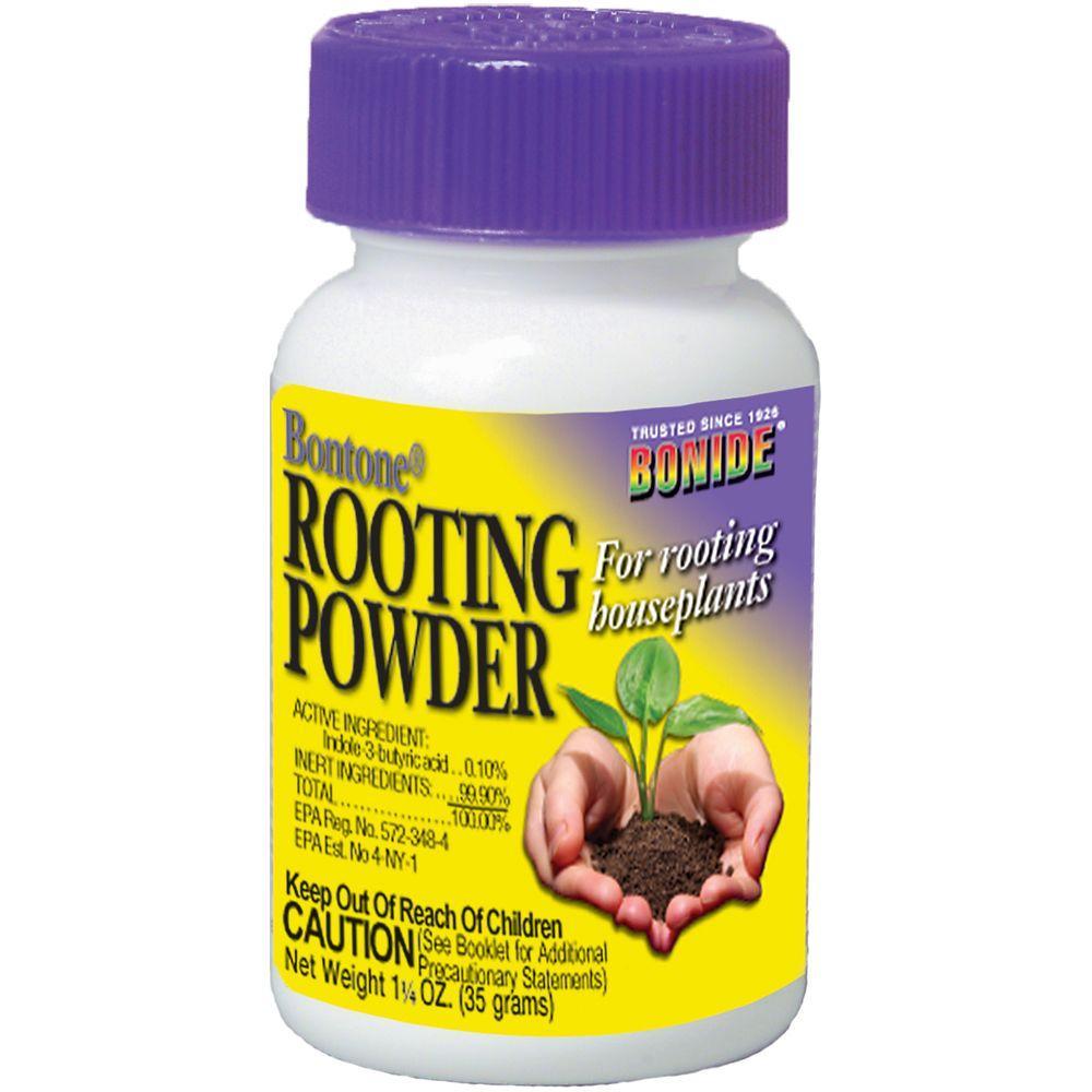 Bonide Rooting Powder