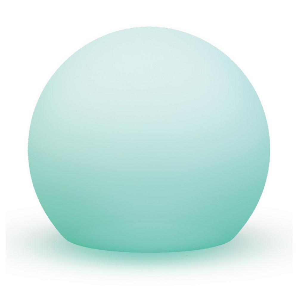 ShowHome App RGBW LED Ball