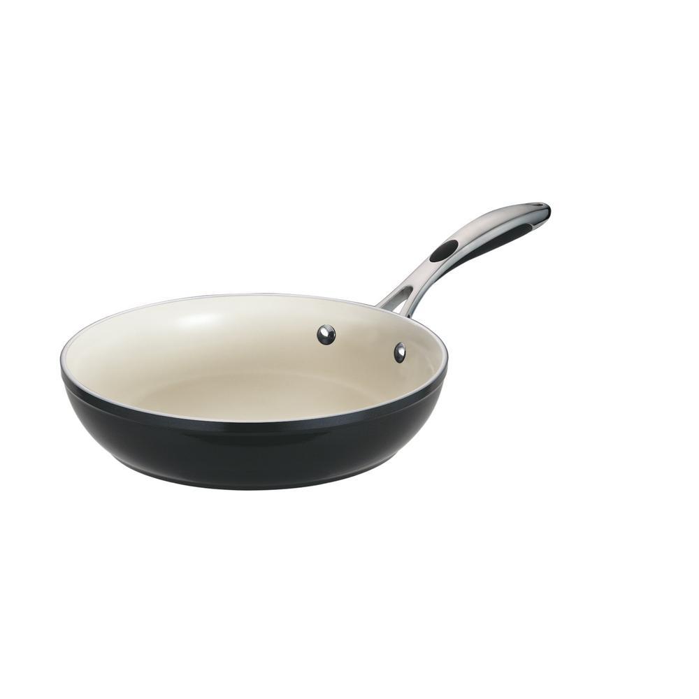 Tramontina Gourmet Ceramica Aluminum Fry Pan 80110/019DS