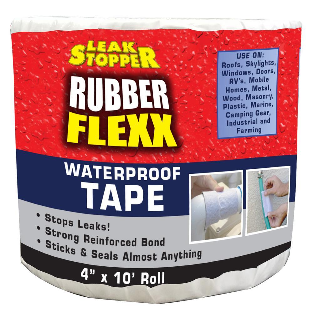 Gaf Quickstart Peel And Stick Starter Roll 1122000fr The