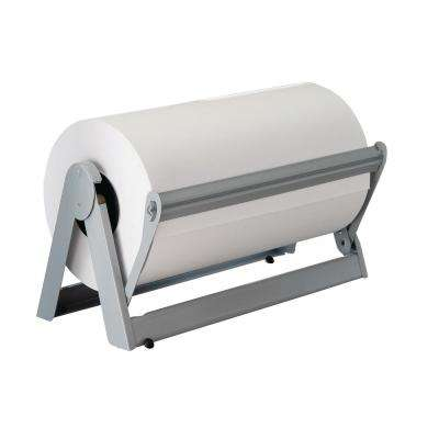 15 in. Freezer Paper with Cutter