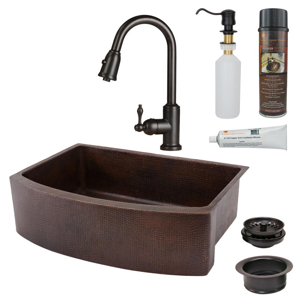 Home Depot Kitchen Sink Faucet: The Home Depot