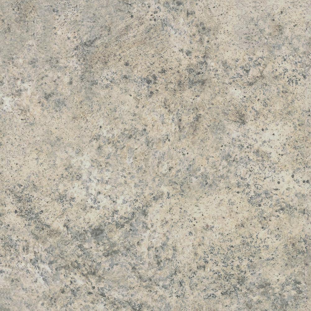 Wilsonart 5 Ft X 12 Ft Laminate Sheet In Madura Pearl