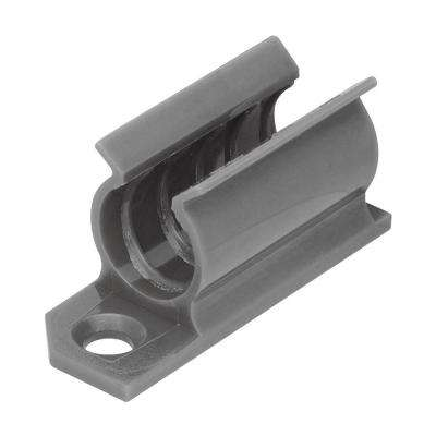 Clip-It MC/AC 12/2 thru 10/3 Conduit Clip (100-Pack)