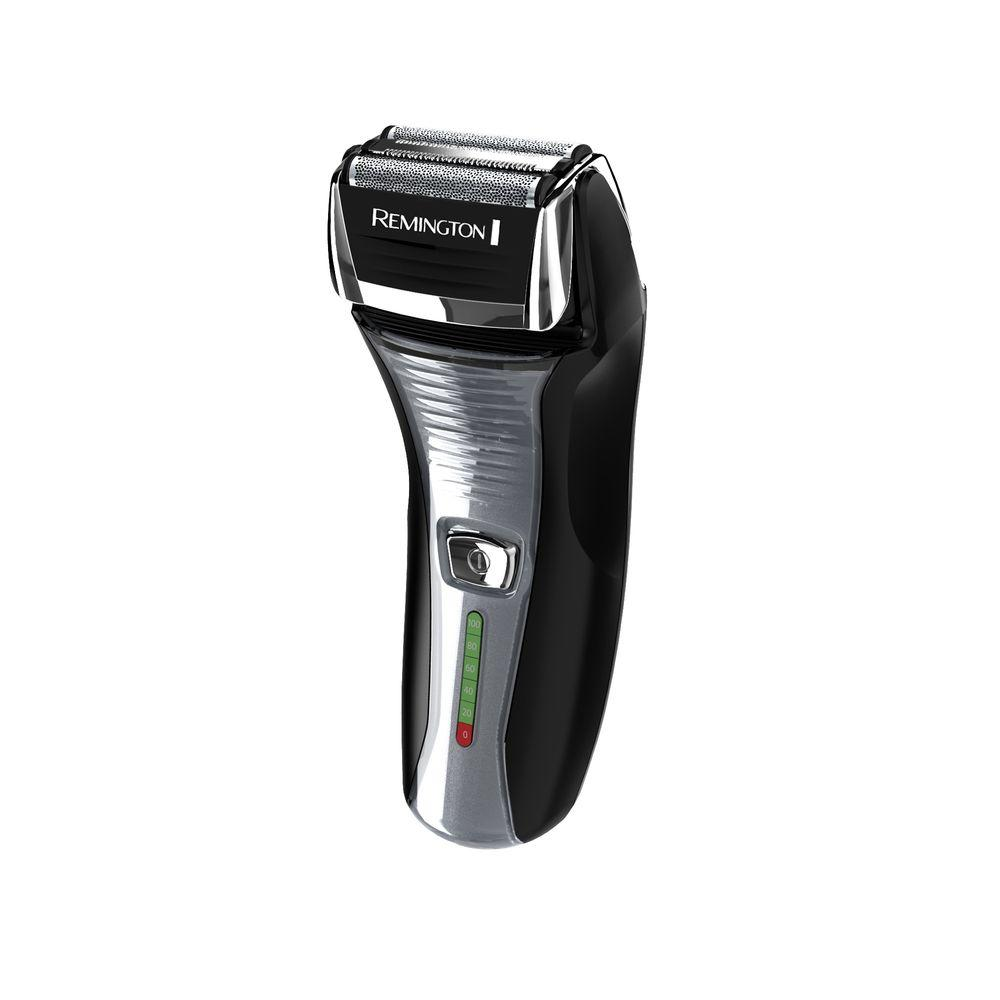 best remington electric shavers