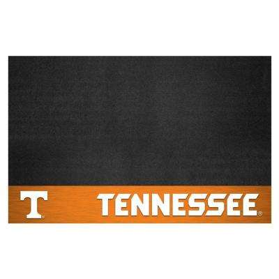 University of Tennessee 26 in. x 42 in. Grill Mat