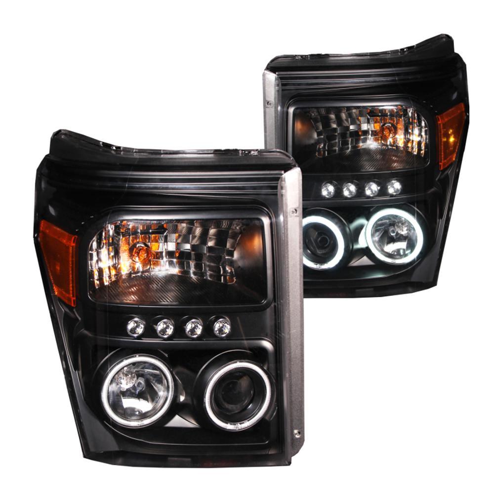 Buy Suzuki Headlights