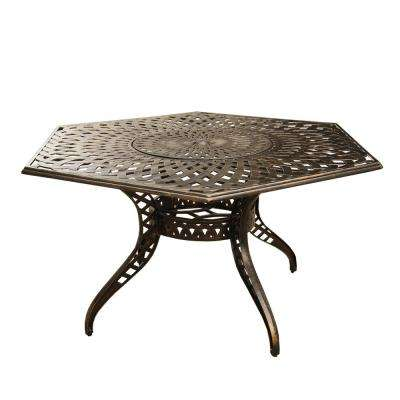 Prime Specialty Free Shipping Commercial Residential Patio Gmtry Best Dining Table And Chair Ideas Images Gmtryco