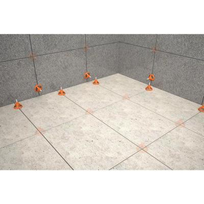 LevelMax Tile Anti-Lippage and Spacing System Top Only