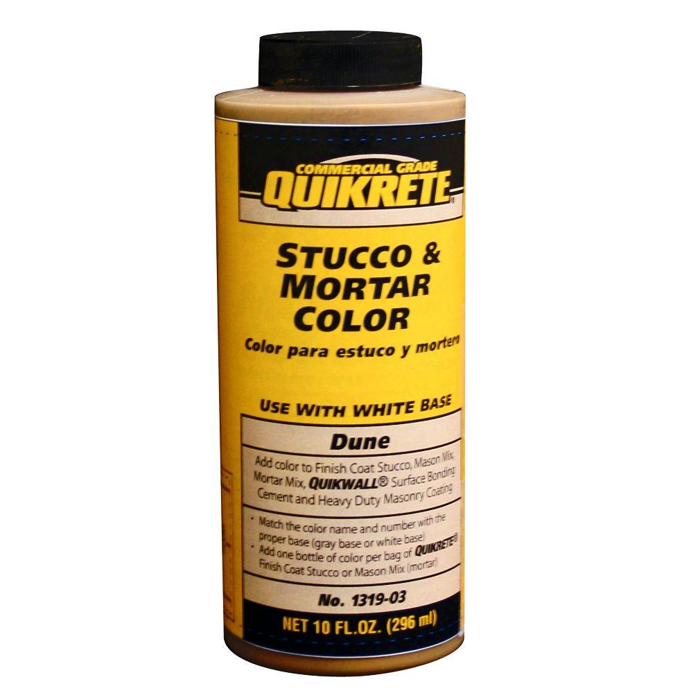 Rust Oleum Restore 4 Gal Dune Waterproofing Liquid Armor