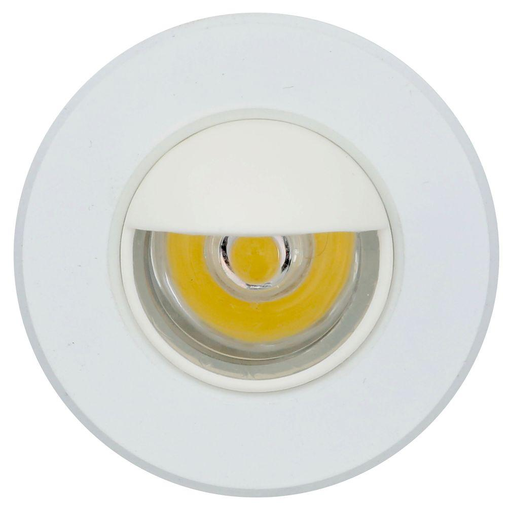 Armacost Lighting Mini Bright White Integrated Led