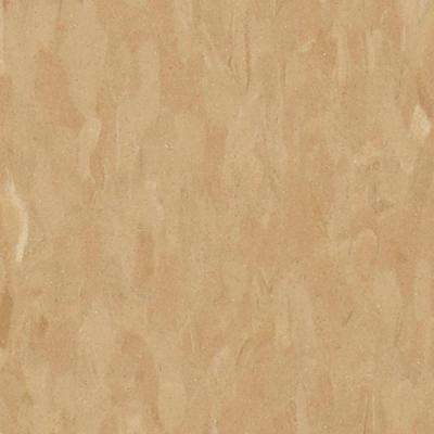 Migrations BBT 12 in. x 12 in. Golden Sands Commercial Vinyl Tile Flooring (45 sq. ft. / case)