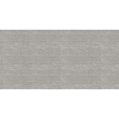 Dunham Shiraz 12 in. x 23 in. Porcelain Floor and Wall Tile (9.48 sq. ft. / case)