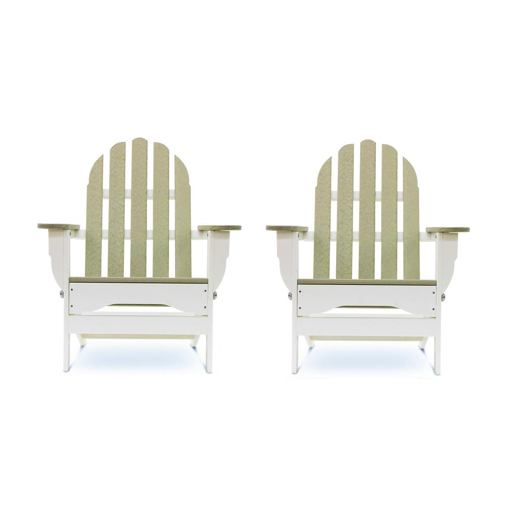 Groovy Wood Adirondack Chairs Adirondack Chairs The Home Depot Unemploymentrelief Wooden Chair Designs For Living Room Unemploymentrelieforg