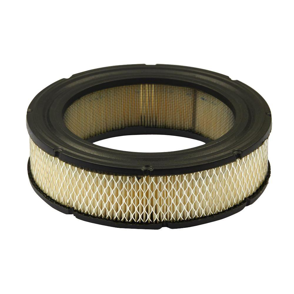 7.75 in. x 7.75 in. x 2.25 in. Air Filter