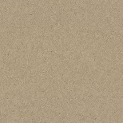 5 ft. x 8 ft. Laminate Sheet in Western Suede with Standard Matte Finish