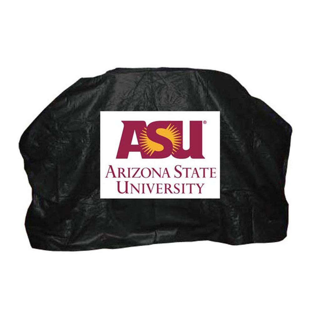 59 in. NCAA Arizona State Grill Cover
