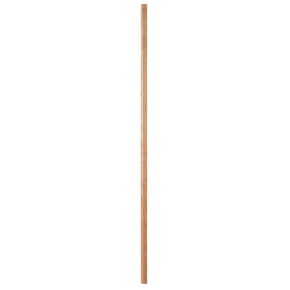 Simplicity by Strasser Simplicity .75 in. W x .25 in. D x...