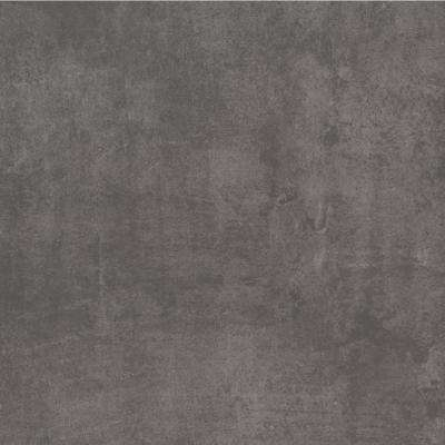 Porto Athracite 16 in. x 16 in. Glazed Porcelain Paver Tile (1.777 sq. ft.)