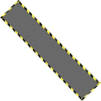 33 in. x 1800 in. Pat Mat in Gray