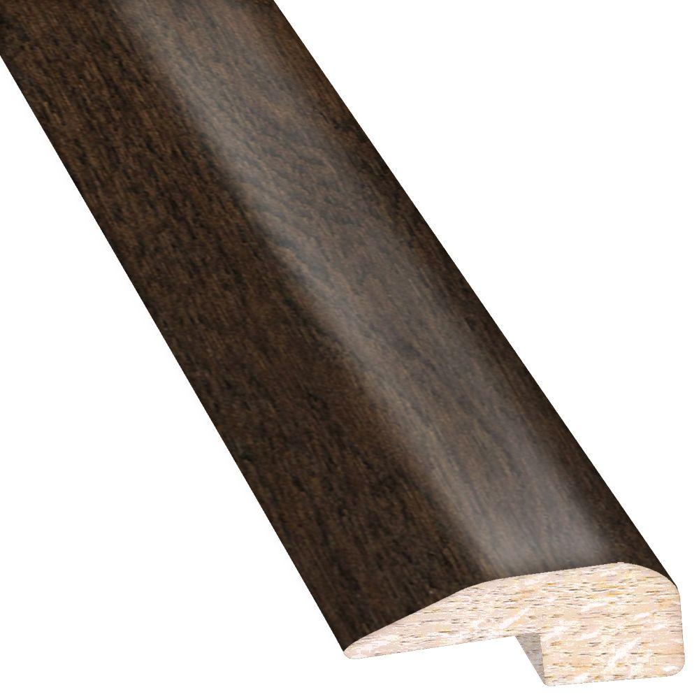 Hickory Ale 0.88 in. Thick x 2 in. Wide x 78