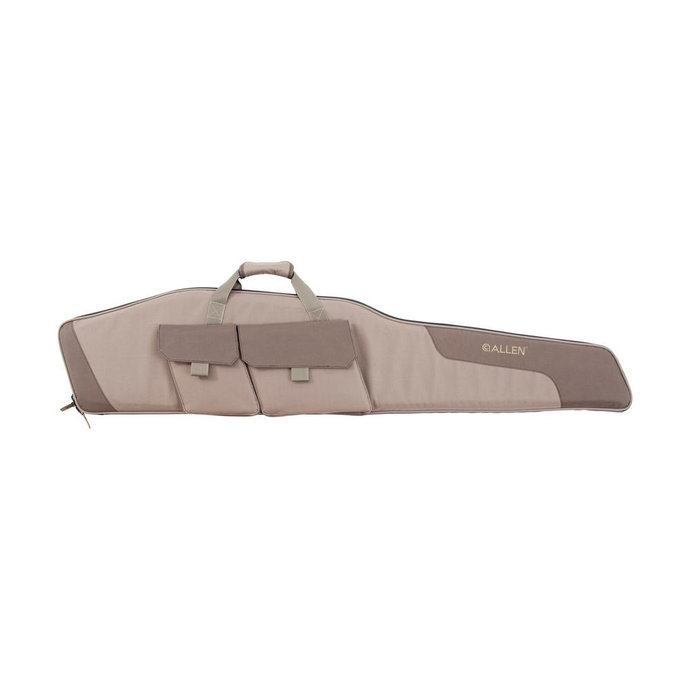 50 in.Alamosa Gun Case