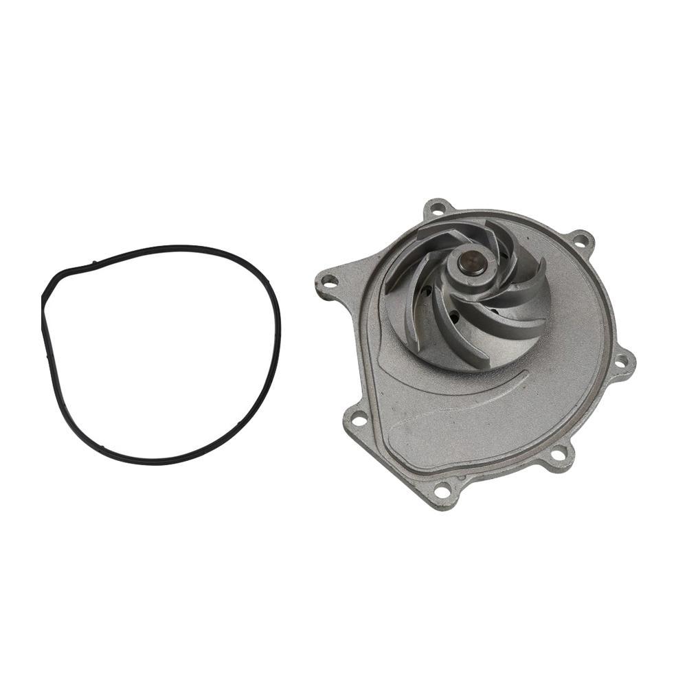 Beck/Arnley Engine Water Pump