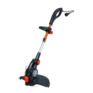 Remington 14 inch 5.5 Amp Corded Electric Trimmer by Remington