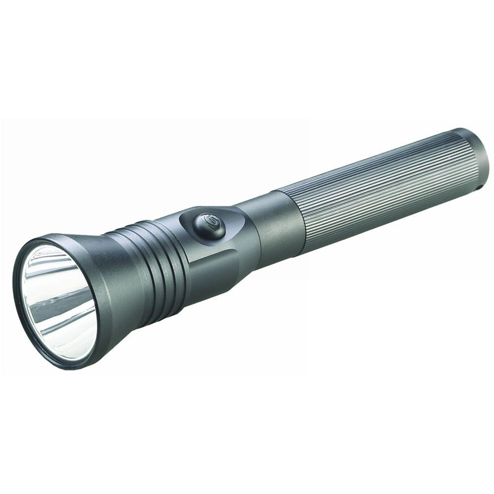 Streamlight Stinger Led Hp Rechargeable Flashlight 75763