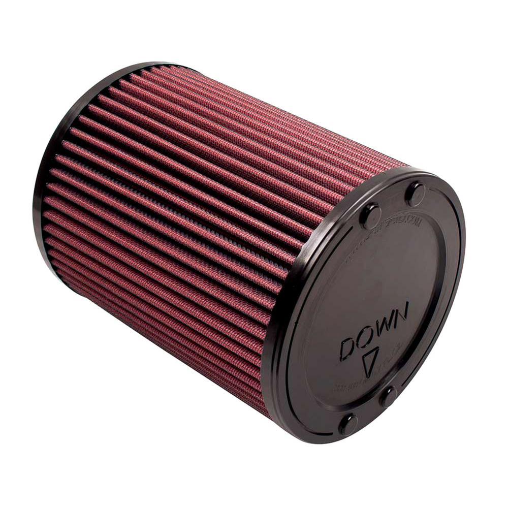 """including /""""Classic/"""" DURAMAX Turbo Diesel GMC Airaid Air Filter 06-10 Chevy"""