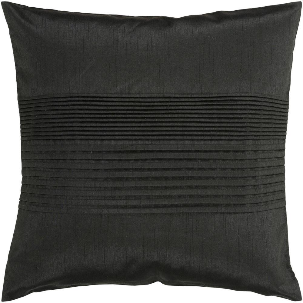 Virgili Poly Euro Pillow