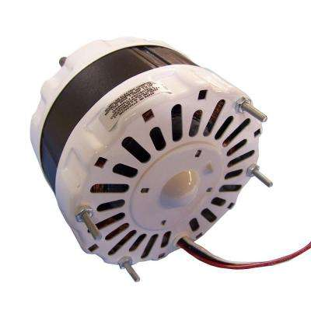 PMI 1/4 HP 120-Volt Evaporative Cooler Bare Motor