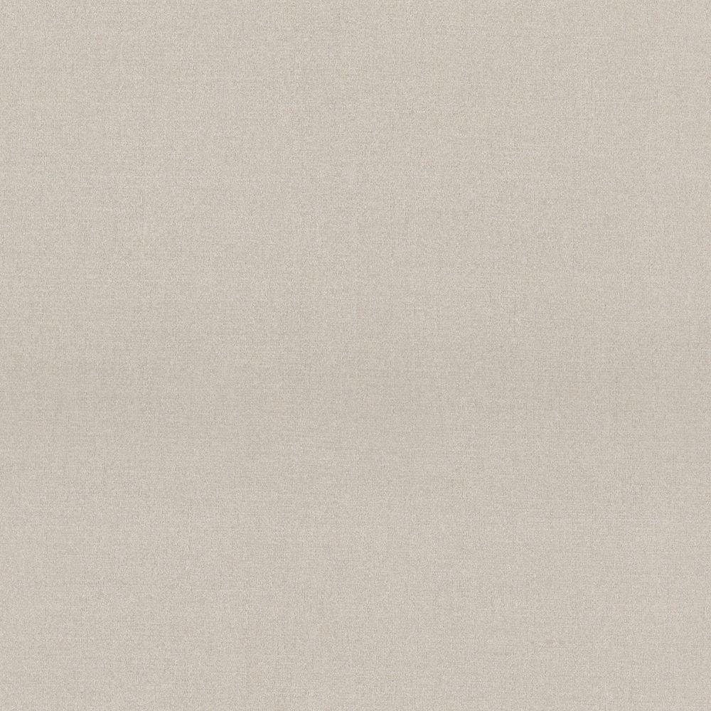 Grain Beige Subtle Texture Wallpaper
