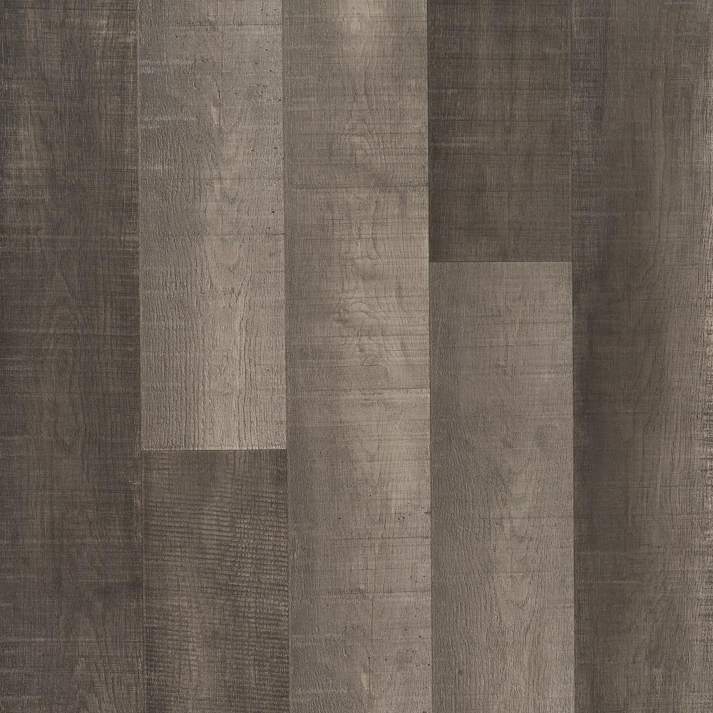 Pergo Outlast+ Standout Grey Oak 10 Mm Thick X 6 1/8 In. Wide X 47 1/4 In. Length Laminate Flooring (16.12 Sq. Ft. / Case), Medium
