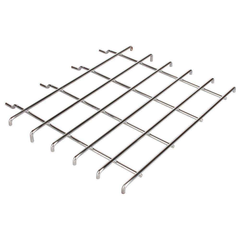 Stove Grate for NXT Grills