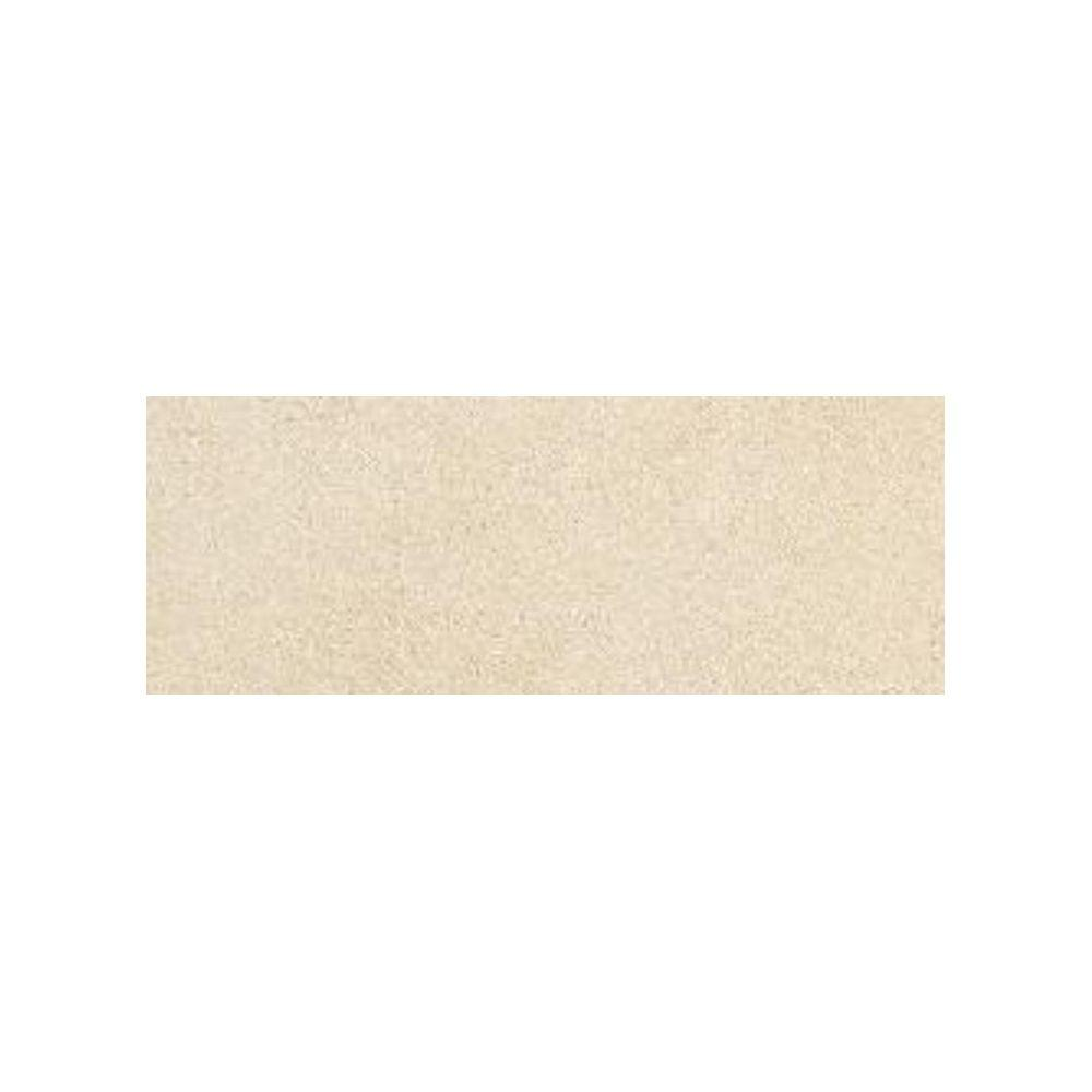 City View Harbour Mist 3 in. x 12 in. Porcelain Bullnose