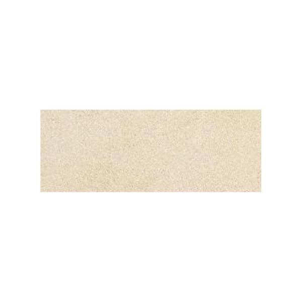City View Harbour Mist 3 in. x 12 in. Porcelain Bullnose Floor and Wall Tile (0.25702 sq. ft. / piece)