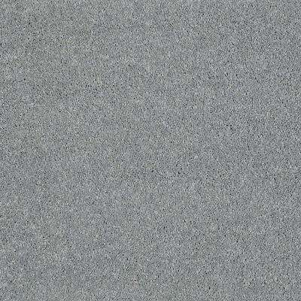Carpet Sample - Slingshot I - In Color Pocket Watch 8 in. x 8 in.