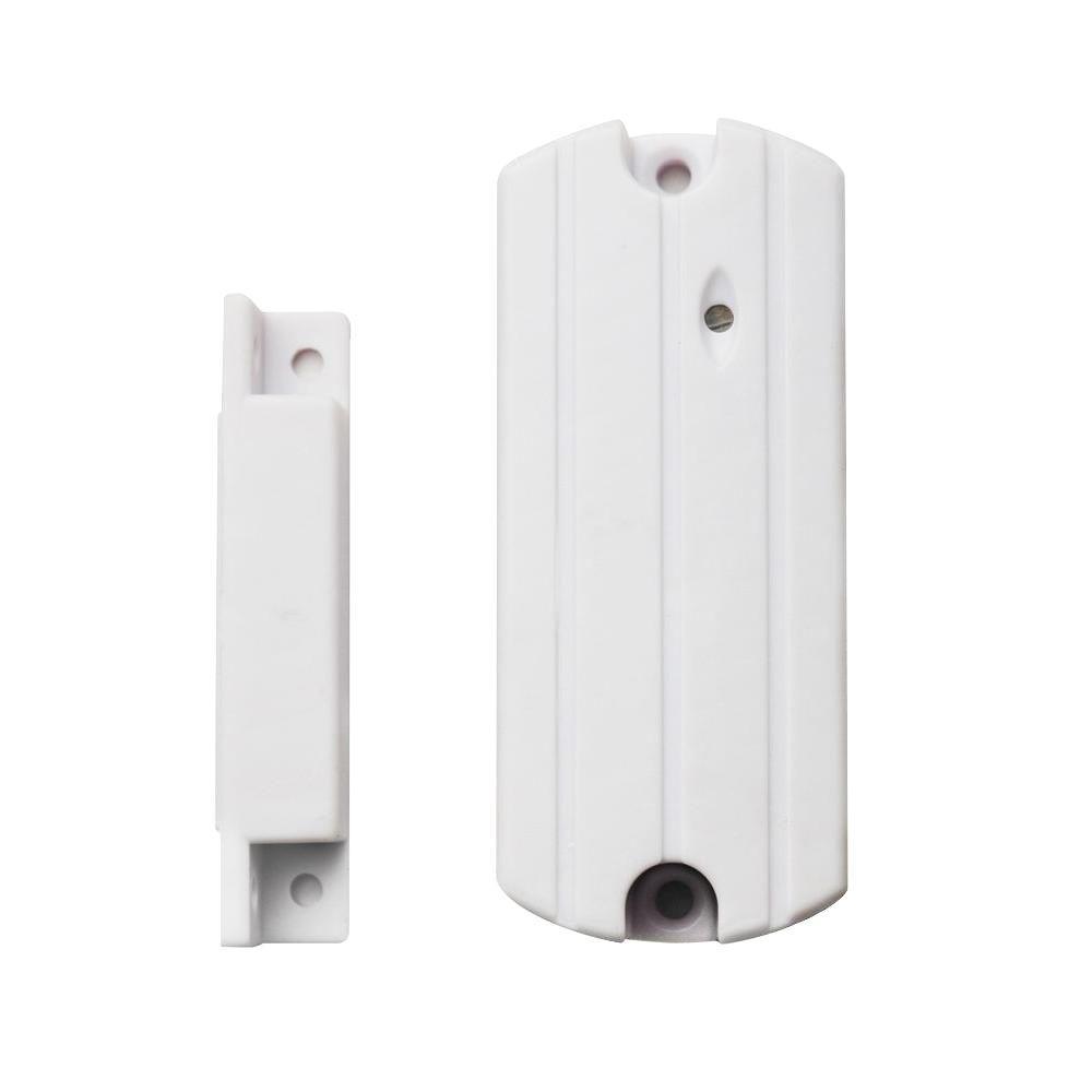 SecurityMan Add-on Wireless Smart Door/Window Sensor for Air-Alarm II Series