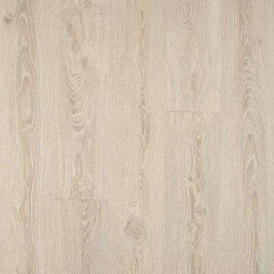 Outlast+ Sand Dune Oak 10 mm Thick x 7-1/2 in. Wide x 47-1/4 in. Length Laminate Flooring (1079.65 sq. ft. / pallet)