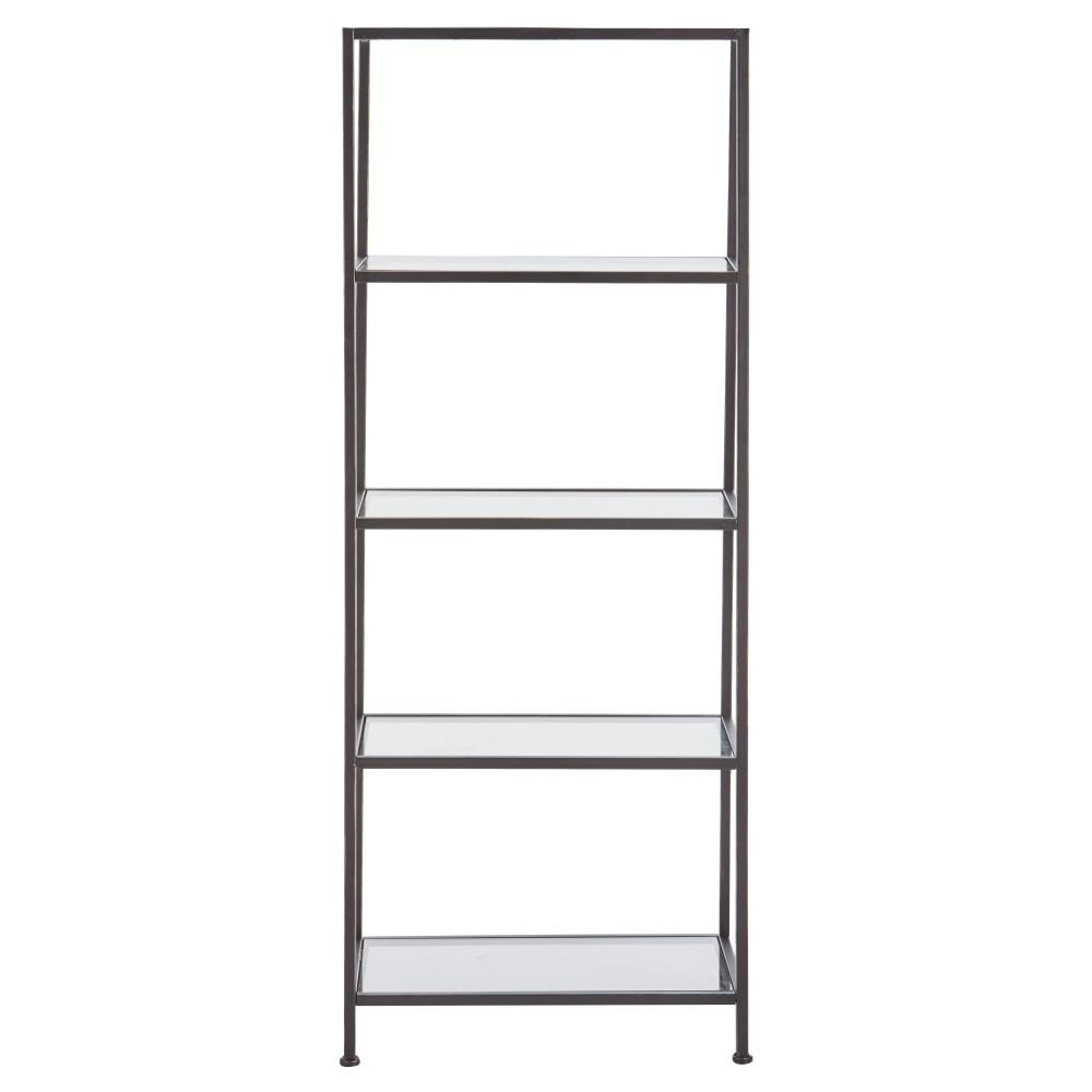 baby guidecraft mission bookcase reviews wayfair bookcases pdx new kids