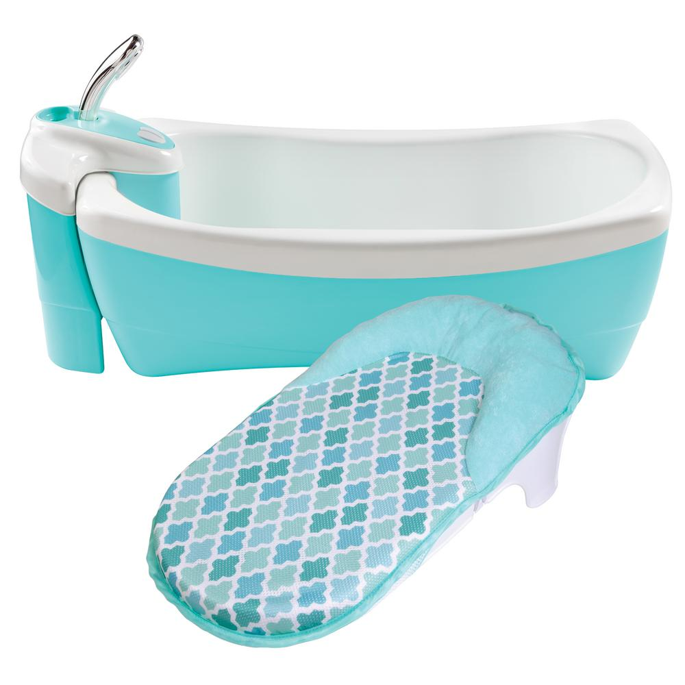 Infant to toddler bath tub | Baby Bathtubs & Bath Seats | Compare ...
