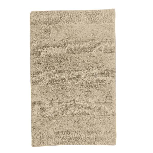 The Company Store Jute 24 in. x 17 in. Cotton Reversible