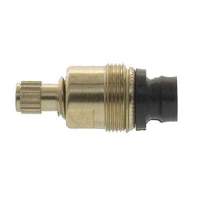2C-14H/C Stem for American Standard LL Faucets