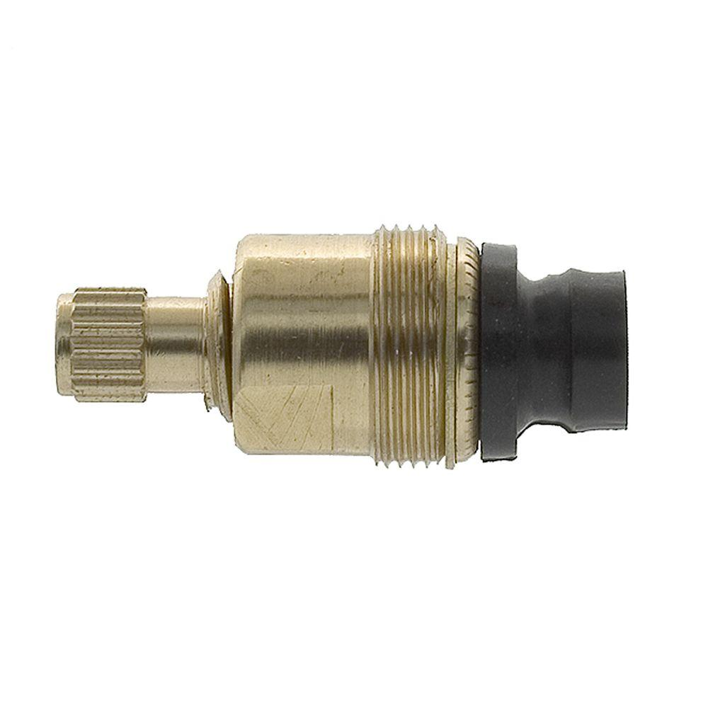 Danco 2c 14h C Stem For American Standard Ll Faucets