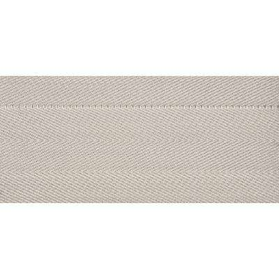 Luster Accents Shimmer Stone 4.25 in. Cotton Binding