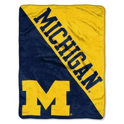 Michigan Polyester Halftone Micro