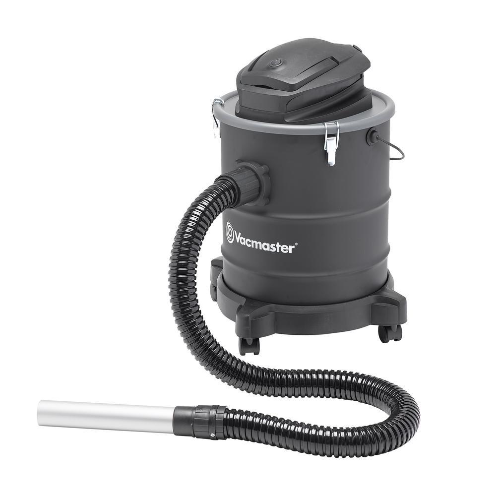 Vacmaster 6 gal. 8 Amp Ash Vacuum