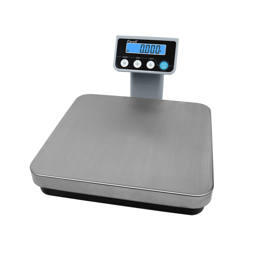 Digital Kitchen Food Scale Reviews