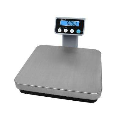 San Jamar Digital Food Scale by San Jamar